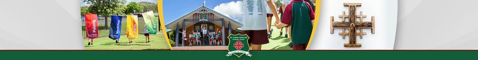 St James Primary School Banora Point