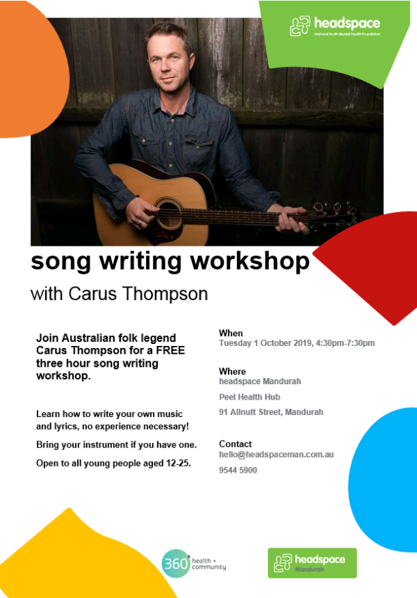 Carus_Thompson_Music_Workshop_Poster_1.10.19.png