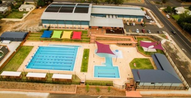 blc_pool_aerial.jpg