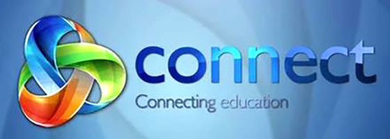 Connect_Logo.jpg