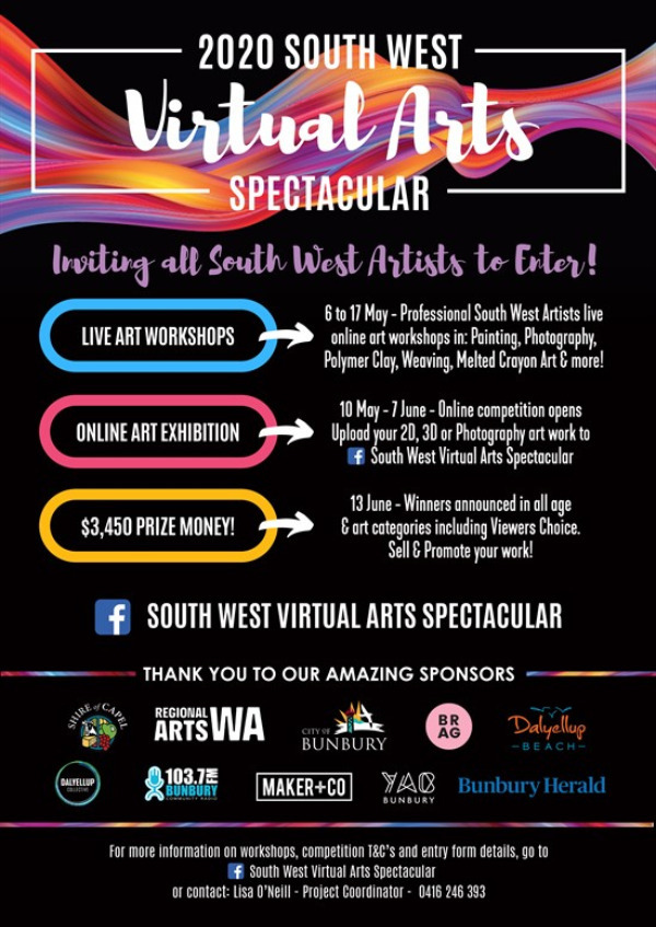 2020_South_West_Virtual_Arts_Spectacular_flyer_v2.jpg