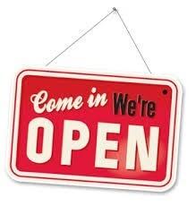 We_re_Open.jpg