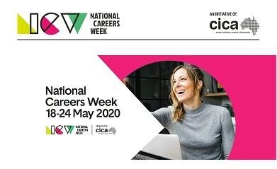 Nat_Careers_Wk.jpg