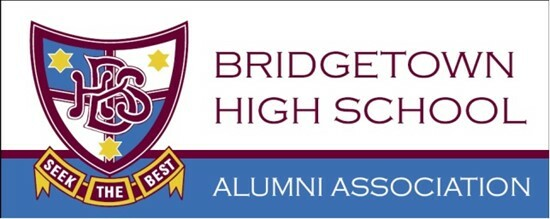 BHS_Logo.jpg