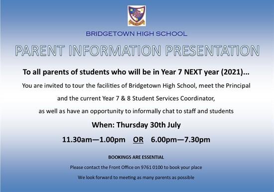Parent_Information_Presentation_Invitation.jpg