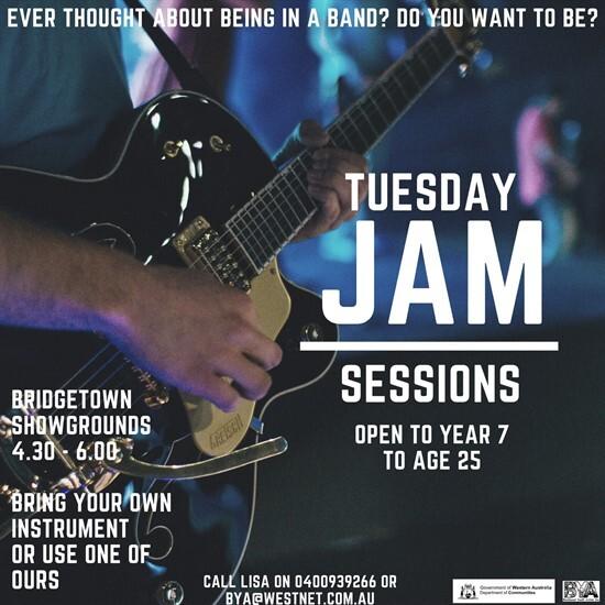 Jam_sessions.jpeg