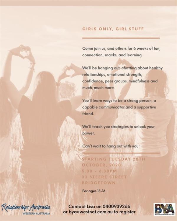 Girls_Only_Girl_Stuff_20th_Oct.JPG