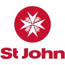 St_John.jpg