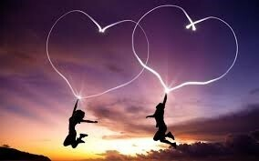 Two_Hearts.jpg