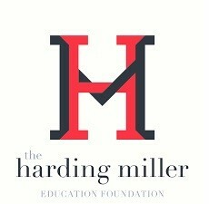 Harding_Miller.jpg