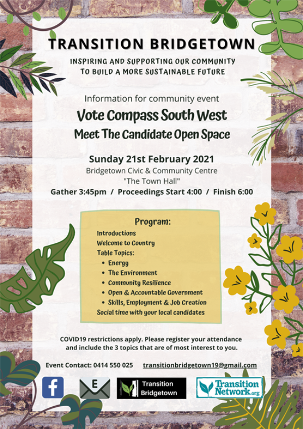 Vote_Compass_SW_A4_Printable_Poster_Final_.png