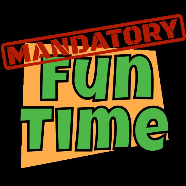 Mandatory_Fun_Time_png.png