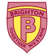Brighton Primary School