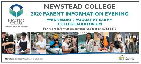 Newstead_College_info_evening.jpg