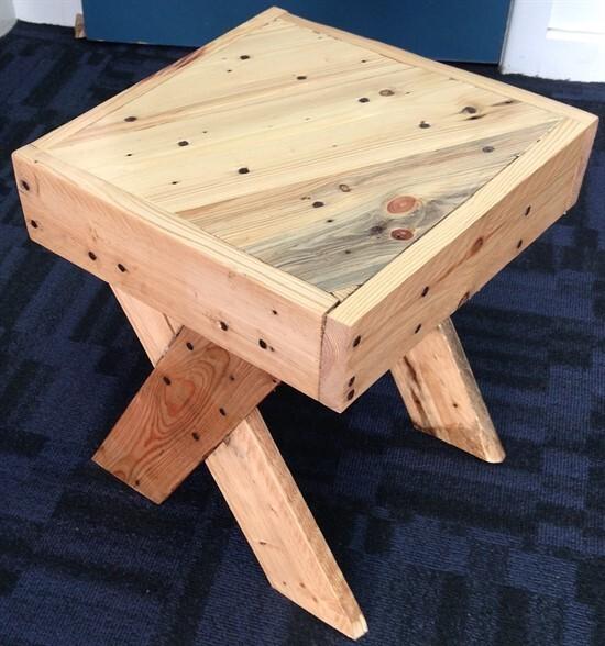 Declan's Table
