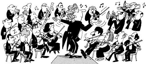 Cartoon_2.jpg