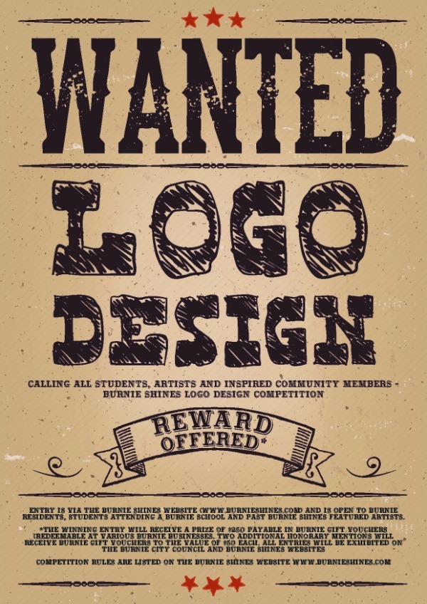 LOGO_COMPETITION_WANTED_POSTER.jpg