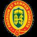 Burnie High School Logo