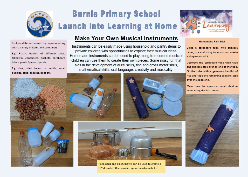 14. Make Your Own Musical Instruments Wk9 T2 LiL (1)