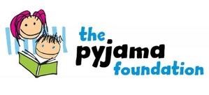 PJ_Foundation_Logo_800x364.jpg