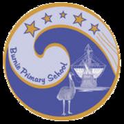Burnie Primary School