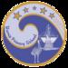 Burnie Primary School Logo