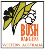 Bushrangers Logo