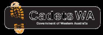 cadetswa logo