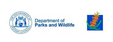 Dept of Wildlife Services logo