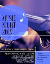 BC Music Night Poster 2019 website