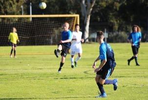 HP_Soccer_Program_1.jpg