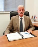 The Principal_.jpg