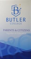 Butler_College_P_C