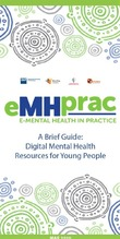eMHprac_Digital_Mental_Health_Resources_for_Young_People.jpg