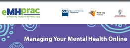 eMHprac_Managing_Your_Mental_Health_Online_Thumbnail_image.jpg