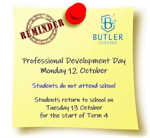 PD_Day_reminder_12_October.jpg