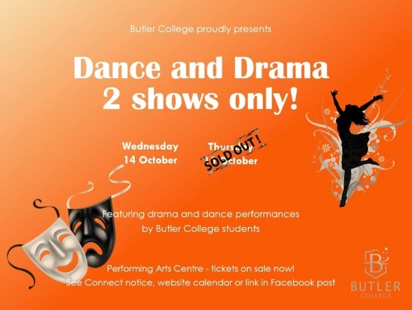 Dance_and_Drama_Shows_14_and_15_October.jpg