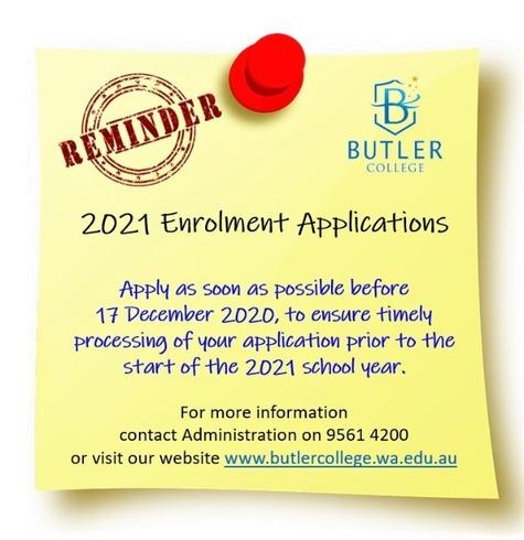 Enrol_ASAP_for_the_2021_School_Year.jpg