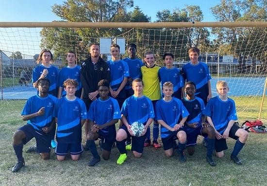 Year_9_and_10_Boys_soccer_team_Sept_2020.jpg