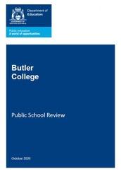 Butler_College_Public_School_Review_October_2020.jpg