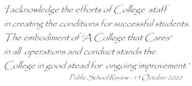 Public_School_Review_Oct_2020_quote.png