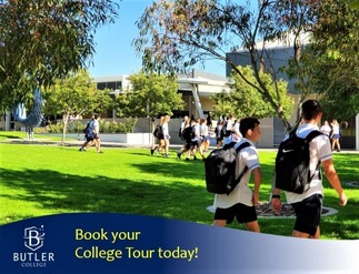 College_Tours.jpg