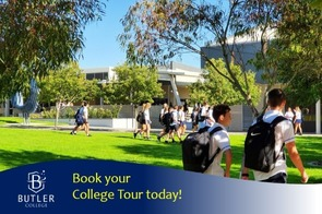 Book Your Butler College Tour today.jpg