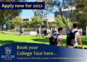 Book_Your_College_Tours_here_2021.jpg