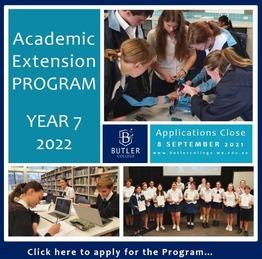Academic_Extension_Program_Yr_7_2022_apply_here_smaller.jpg