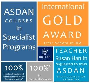 ASDAN_Collage_incl_International_Gold_Award.jpg