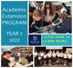 Academic_Extension_Program_Yr_7_2022_learn_more_here.jpg