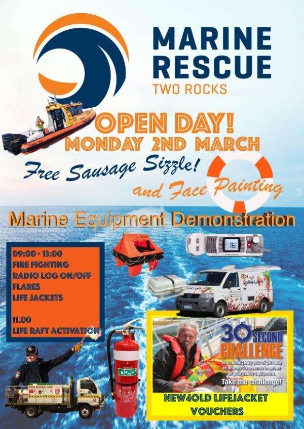 Marine_Rescue.jpg