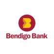 Bendigo_Bank.png