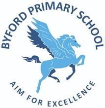 44233_Byford_PS_Logo_High_Res.jpg